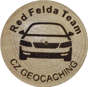 Red Felda team