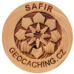 safir (cwg00569)