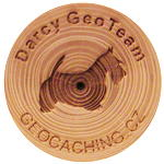 Darcy GeoTeam