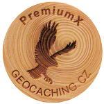 Premiumx (cwg00583)