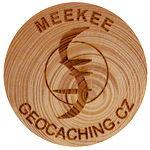 meekee (cwg00591)
