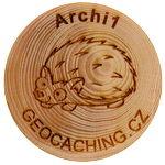 Archi1 (cwg00592)