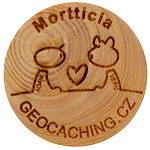 Mortticia (cwg00595)
