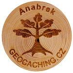 anabrek (cwg00597)