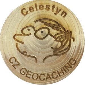 Celestyn