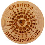 Charinka