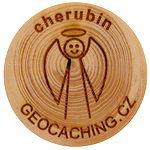 cherubin (cwg00615)