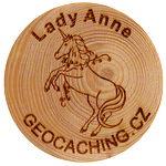 Lady Anne (cwg00619)