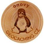 onovy (cwg00626)