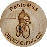 PabloM64