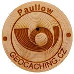 Paullow (cwg00630)