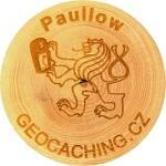 Paullow