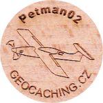 Petman02