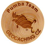 Pumba Team (cwg00636)