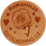 Romantic29 (cwg00660-2)