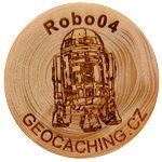 Robo04