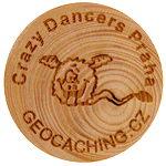 Crazy Dancers Praha (cwg00672)