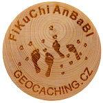 Fikuchi Anbabl