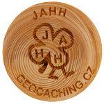 JAHH (cwg00682)