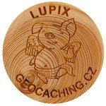Lupix (cwg00692)