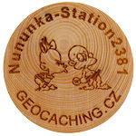 Nununka-Station2361
