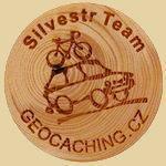 Silvestr Team