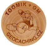 TOOMIK + GM