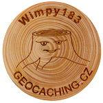 Wimpy183