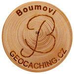 Boumovi