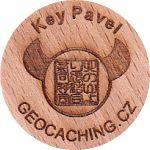 Key Pavel