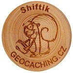 Shiftik