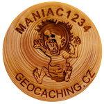 maniac1234