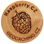 Raspberry.CZ