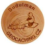 Budulman