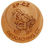 EP-CZ