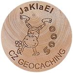 JaKlaEl