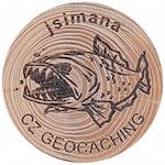 jsimana