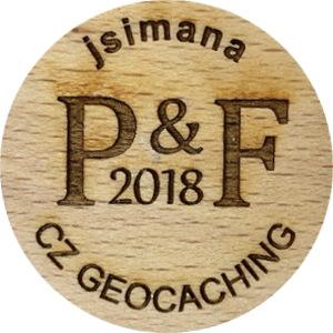 jsimana (cwg00790-78)