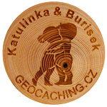 Katulinka (cwg00793)