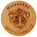Matysek00