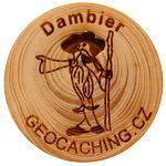 Dambier (cwg00836)