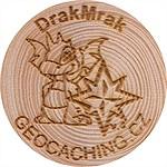 DrakMrak