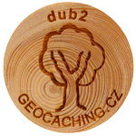 dub2 (cwg00838)