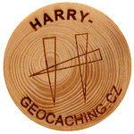 HARRY- (cwg00840)
