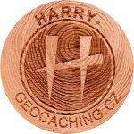HARRY- (cwg00840-4)
