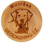 munisek (cwg00846)