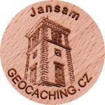 Jansam