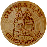 CECHR & TEAM