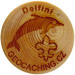 Delfini (cwg00858)