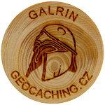 Galrin (cwg00860)
